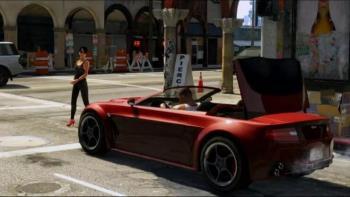 GTA 5: Gerçek hayattaki en iyi süper arabalar nasıl?