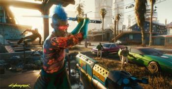 Cyberpunk 2077: En iyi karakter oluşturma talimatları