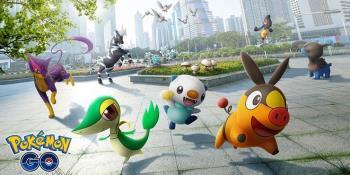 Pokemon Go 2021: كل ما تريد معرفته