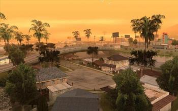 Cum săriți misiunile în GTA San Andreas