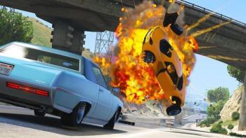 GTA 5: sfaturi rapide și ușoare pentru repararea vehiculului