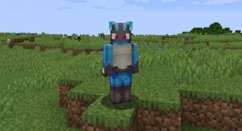 TLauncher를 사용하여 Minecraft에 스킨을 설치하는 방법