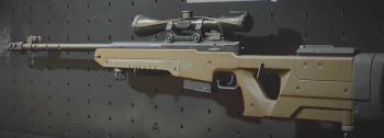 CoD Cold War : les meilleures armes du jeu