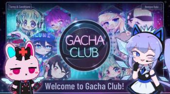 Was ist Gacha Club OC? Alles, was Sie über Gacha Club OC wissen müssen