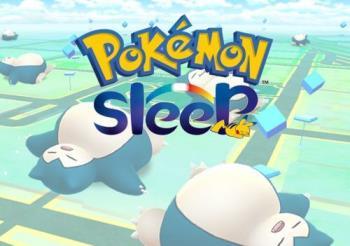 Lista najnowszych gier Pokemon