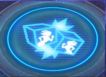 Galaxien und Auftrittsrate in Teamfight Tactics Staffel 3