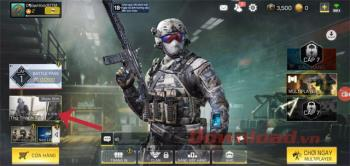 Call of Duty:MobileVNで無料のGAZキャラクターを入手する方法
