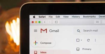 So löschen Sie alle Nachrichten in Gmail