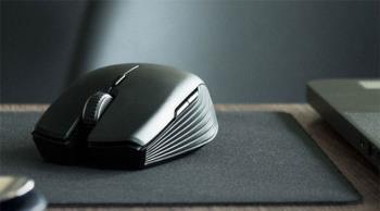 So sparen Sie den Akku für die drahtlose Maus