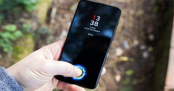 Jak wyłączyć / odblokować ekran telefonu z Androidem bez przycisku zasilania?