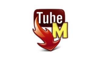 Comment télécharger des vidéos YouTube avec TubeMate