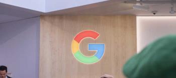Apa itu Google Smart Lock dan bagaimana cara kerjanya?