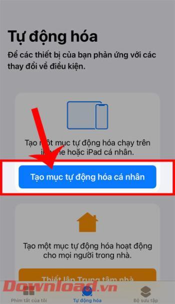 """Instrukcje dotyczące zmiany koloru interfejsu """"Komputer"""" na iPhonie"""