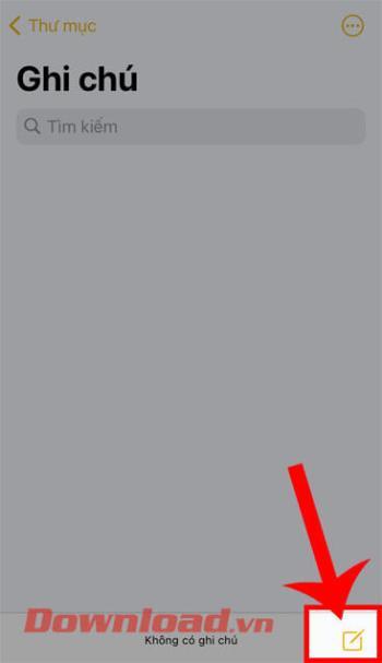 Instrukcje ustawiania hasła do zdjęć na iPhonie