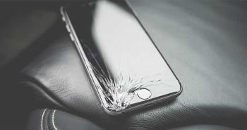 휴대폰 화면 보호기를 사용해야 하는 이유