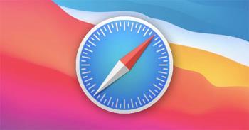 Как закрыть все открытые вкладки в браузере Safari
