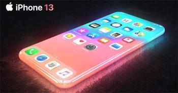 iPhone 13: Semua yang perlu Anda ketahui
