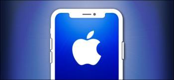 Anleitung zum Aufnehmen von Screenshots durch Berühren der Rückseite des iPhone