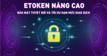 Instrukcja aktywacji eTokena TPBank na nowych urządzeniach lub usuniętej aplikacji