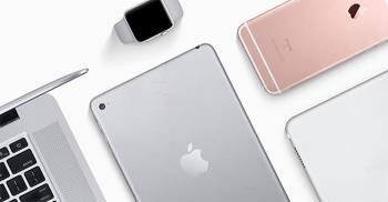 Los puntos destacados del ecosistema de Apple que los usuarios de Android no tienen