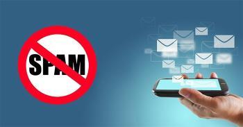 Tek bir SMS ile telefonunuzdaki istenmeyen mesajları ve aramaları engelleyin