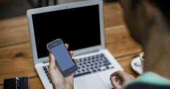Как настроить меню Поделиться на iPhone или Mac