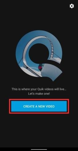 So trimmen Sie Videos auf Android