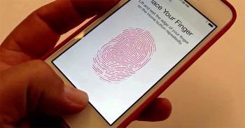 Comment activer la fonction de verrouillage de lapplication Messenger sur iPhone