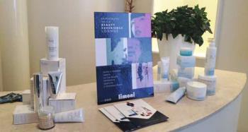 Tratament gratuit Atelier: parfumerii Limoni și La Gardenia