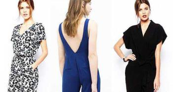 Elegant suit or Jumpsuit: how to choose it and when to wear it!
