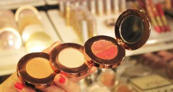 Jane Iredale: maquillage minéral, photos de toute la ligne!