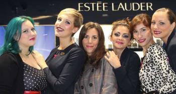 Estee Lauder: Evento especial da Sephora aberto a todos!