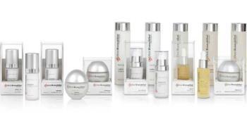 Romaldini博士:发现药妆产品!