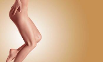 DIY身体磨砂膏:5种最佳食谱