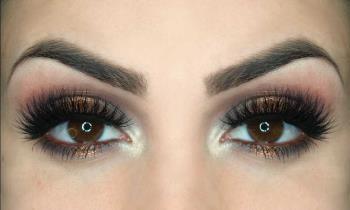 Makeup Neve Cosmetics : 사진 튜토리얼 아트 서커스