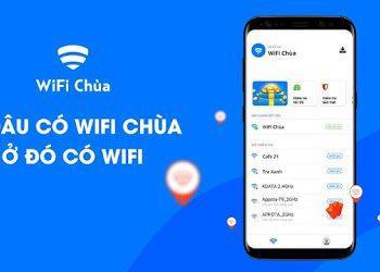 PC, iOS ve Android Bilgisayarlarda 5 Ücretsiz Wifi Hack Yazılımı