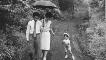 Erfahren Sie, wie Sie Kinder der Kaiserin von Japan erziehen