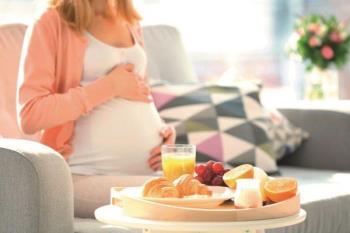 अगर इन 5 डरावनी चीजों से सामना किया जाए तो भ्रूण का दिमाग बढ़ना बंद हो जाएगा