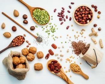 दोष के बिना भ्रूण के लिए क्या खाएं - गर्भावस्था के दौरान गर्भवती महिलाओं के लिए 10 फोलेट युक्त खाद्य पदार्थ