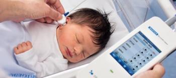 Yenidoğan otizminin teşhisi - erken müdahale erken dönemde iyileşir ve bebeğinizin gelişimi için en iyisidir!