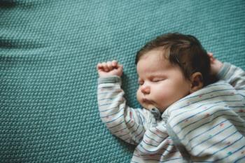Sugestie dla mam magiczny sekret, aby rozwiązać problem, jak sprawić, by dzieci dobrze spały?