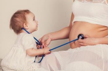 गर्भवती महिलाओं के लिए सुरक्षित गर्भावस्था 2018 के लिए 10 सबसे सामान्य प्रश्न