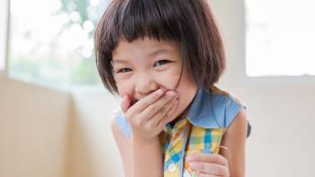 Comportamentul copilului de 4 ani - Ce este normal și ce nu?