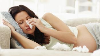 16 boli frecvente în timpul sarcinii, mamele însărcinate trebuie să le cunoască