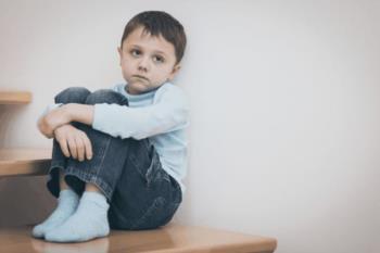 I bambini autistici sono pericolosi? I genitori dovrebbero leggere prima che sia troppo tardi