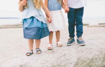 10 Möglichkeiten, Kinder über Körpersicherheit und Prävention von sexuellem Missbrauch zu unterrichten