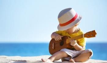 Cosa insegnare ai bambini di 2 anni per massimizzare il loro potenziale?