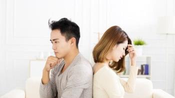 Wissen Frauen, dass es umso schwieriger ist, Kinder zu haben, je nervöser sie sind?