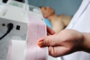 23 세 소년이 심장 마비로 사망, 의사는 심장에 부담을주는 음식 3 개만