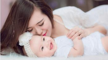 20 علامت آماده بودن برای بچه دار شدن